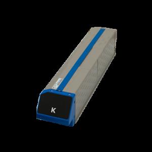 ColorMaxT4 & T5 Black Toner Cartridge (38K)