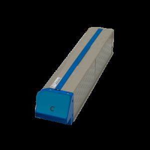 ColorMaxT4 & T5 Cyan Toner Cartridge (38K)