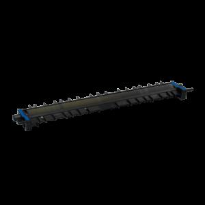 ColorMaxT4 & T5 Fuser Unit (150K)
