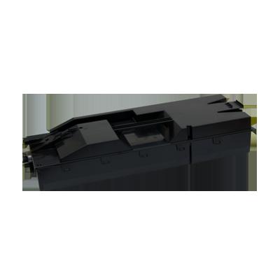 ColorMaxT4 & T5 Waste Toner Box